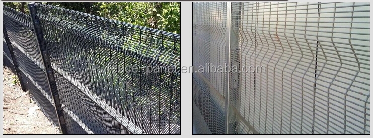 Plastic Garden Edging Cape Town : Compare prices on dog electric fences pingbuy low