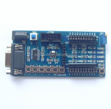 CC2430 Zig Bee Wireless Module Development Board