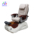 Luxury pedicure stations for sale (KM-S813-1)