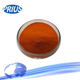 Water soluble lutein ester microcapsule powder 5%