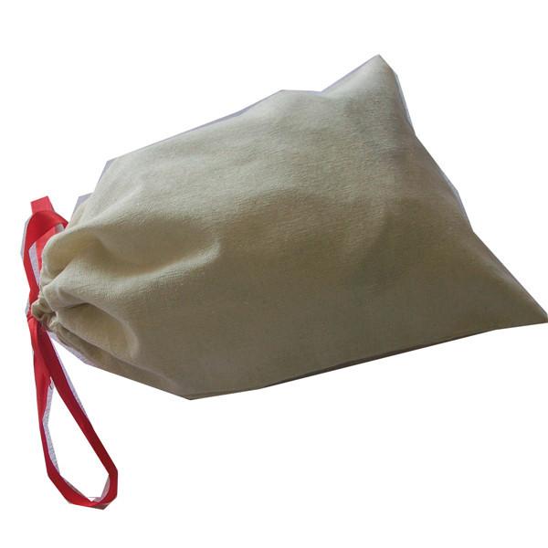 Small Nylon Drawstring Bags Wholesale/drawstring Trash Bag - Buy ...