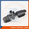 EB3004 Carbon steel container truck body door lock for security