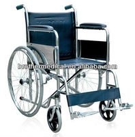 supply the lowest wheelchair in 2017