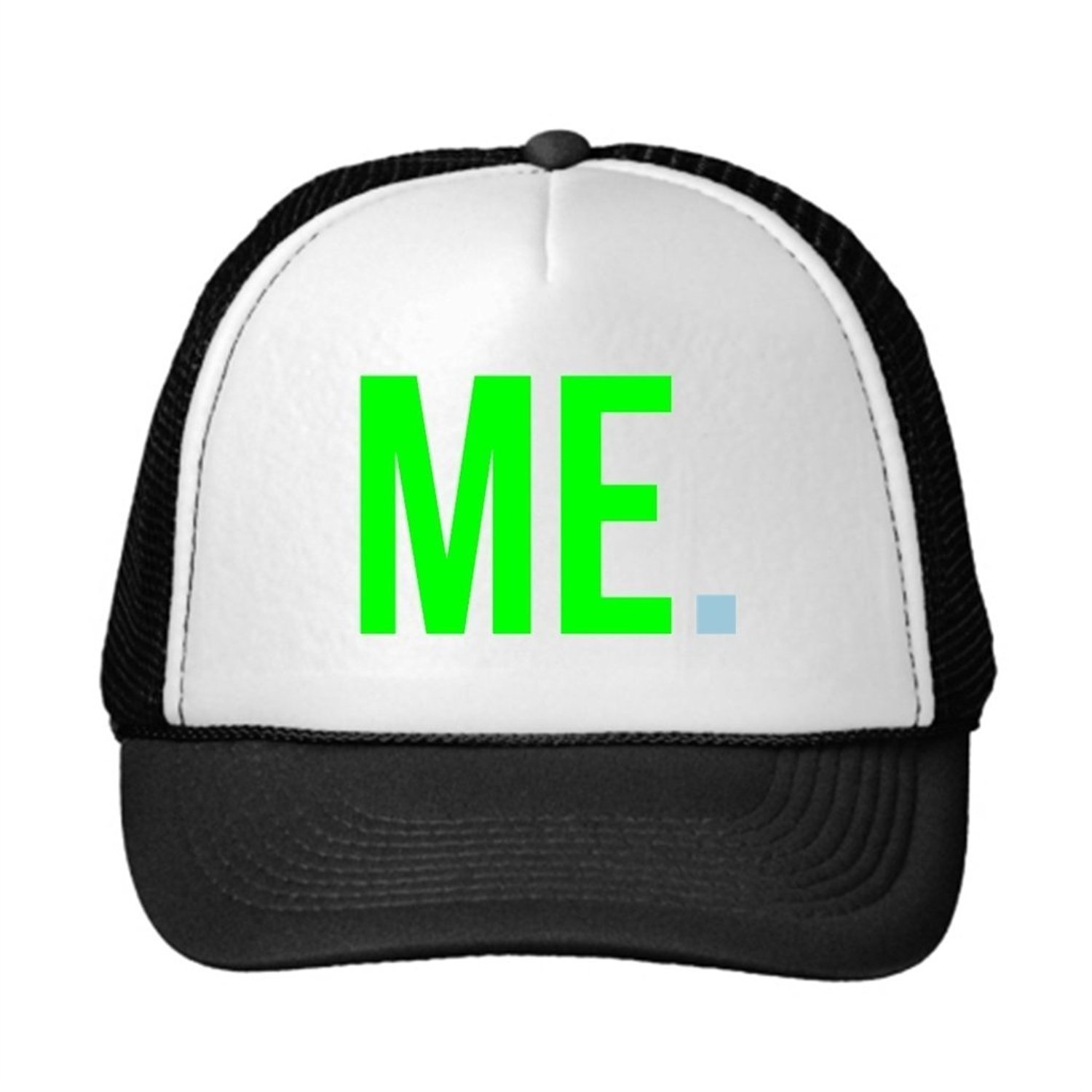 Cheap Neon Trucker Hats Wholesale, find Neon Trucker Hats