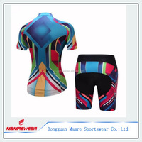 New style fashion mountain bike fitting 3d padded cycling short, cycling clothing bike wears, workout gym cycle jerseys shorts