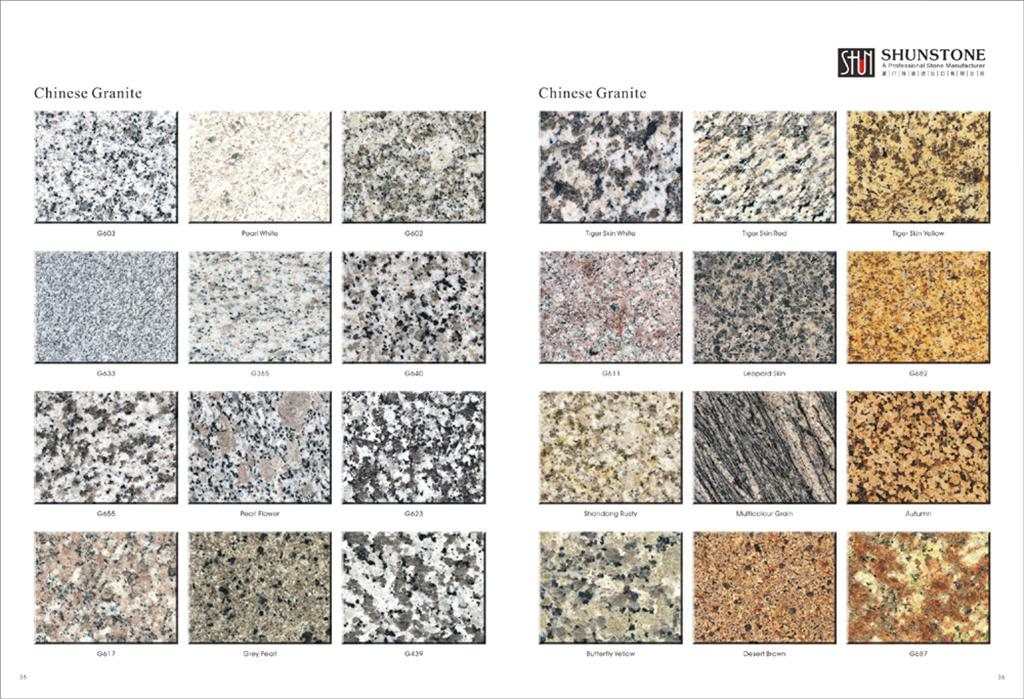 2015 hot sale granite tileslabnew material blue pearl granite price - Stone Slab Hotel 2015