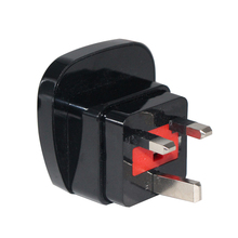 5 볼트 1a 12 볼트 100 와트 Power Supply Plug Travel Charger 벽 Mobile Phone Universal Au Socket (Eu) 할 수 uk 어댑터