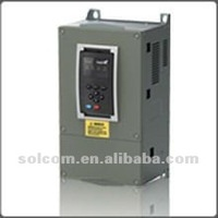 AC Drive(Frequency Converter)