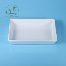 sc 1 st  Alibaba & Ceramic Rectangular Cake Plate Wholesale Cake Plate Suppliers - Alibaba