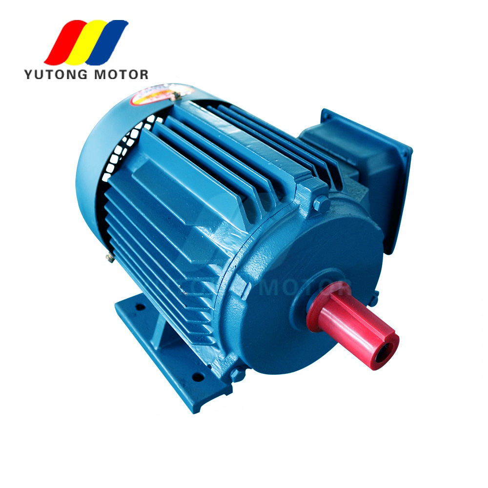 Dual Speed Induction Motor, Dual Speed Induction Motor Suppliers and ...