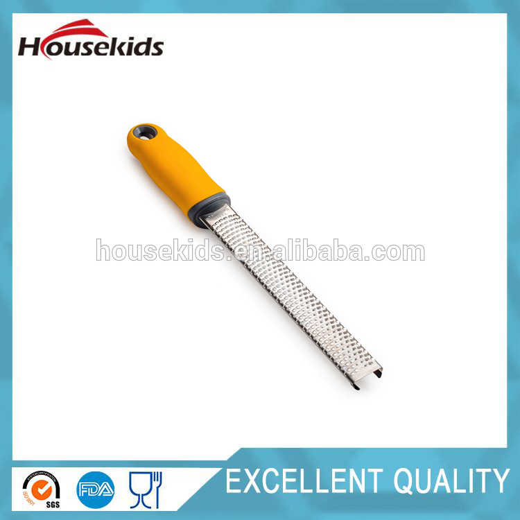 Professional Citrus Zester Tool with low price
