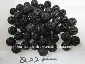 Aquarium Bio Balls