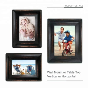 Beach Themed Photo Frames Supplieranufacturers At Alibaba