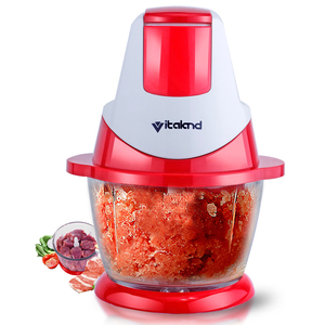 hot sale food chopper with good appearance and high performance in 2016 VL-3888A-6
