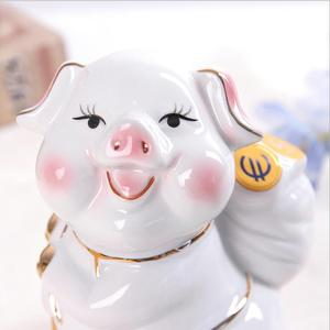 Diy Ceramic Money Box, Diy Ceramic Money Box Suppliers and