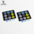 Professional Custom Keypad Capacitive Touch Membrane Switch