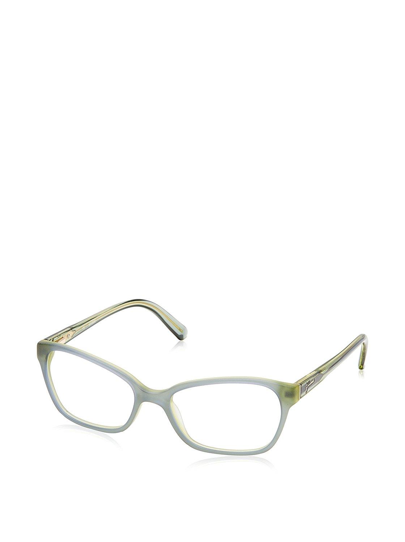 1c797eb72b810f Buy Eyeglasses Guess GU 2466 (GU 2466) GU2466 (GU 2466) B74 in Cheap ...