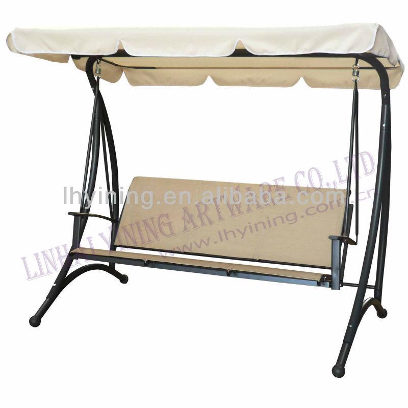 altalena da giardino con sedie fionda sede-altelena all'aperto-Id prodotto:707040756-italian ...