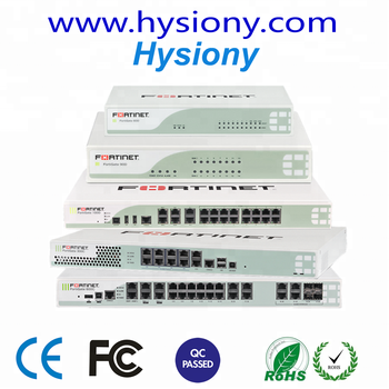Fortinet Entry-level Next Generation Firewall FortiGate 81E UTM Bundle  FG-81E-BDL FG-81E-BDL-900-DD, View FG-81E UTM, Fortinet Product Details  from