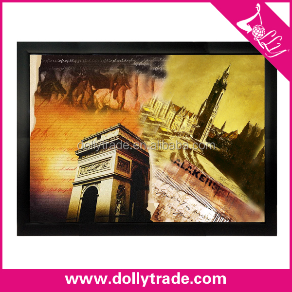 best office wall canvas group paintings