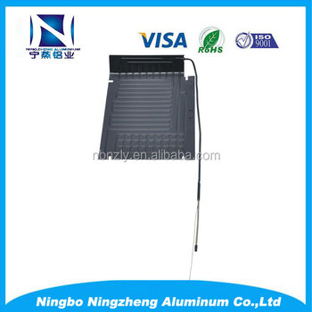Ningbo Factory Produce Mini Freezer Evaporator - Buy Plate And Frame ...