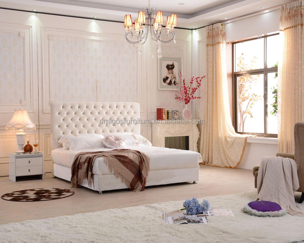 Bedroom furniture names - Names Bedroom Furniture Names Bedroom Furniture Suppliers And Manufacturers At Alibaba Com
