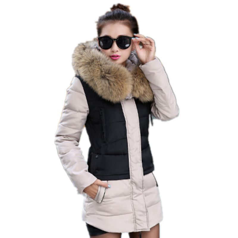 Cheap Winter White Jacket, find Winter White Jacket deals on line ...