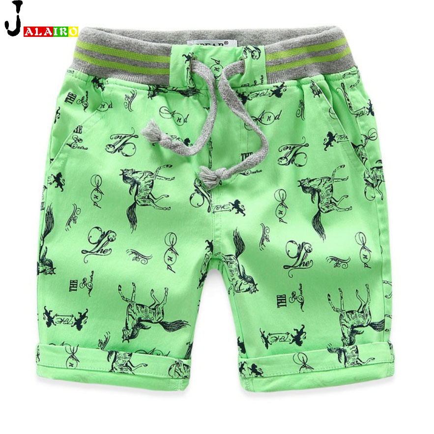 Shop the best selection of kids clothing, footwear and accessories at failvideo.ml, where you'll find premium outdoor gear and clothing and experts to guide you through selection. Boys' Clothing. Tops & Sweatshirts Jackets Vests Pants Shorts Boys' Swimwear Baselayers. Girls' Clothing.