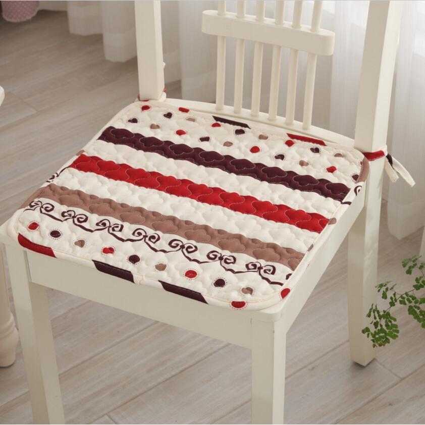 china kitchen chair seat cushions wholesale alibaba