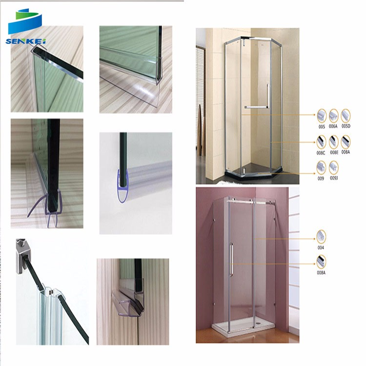 girl-magnetic-door-strip-for-showers-girls