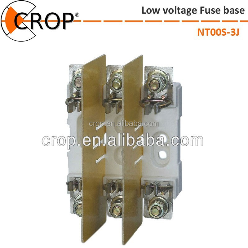 lv fuse base nt00s 3j fuse box fuse accessories buy fuse base lv fuse base nt00s 3j fuse box fuse accessories buy fuse base fuse box fuse accessories product on alibaba com