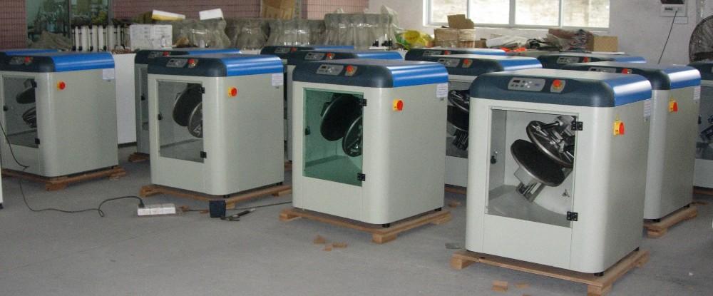 Automatic Paint Color Liquid Mixing Machine Jy-30a