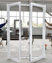 Elegant Swinging Closet Doors, Swinging Closet Doors Suppliers And Manufacturers At  Alibaba.com