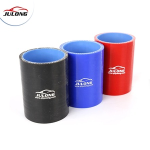 high quality automotive intercooler silicone car hose pipe