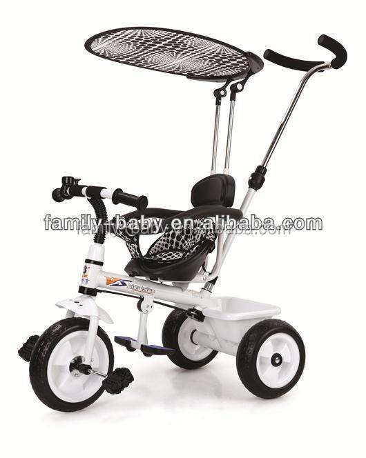T306 kereta dorong Bayi payung bayi roda tiga, anak roda ...