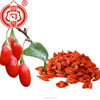 Dried goji berry distributor price supply Medicinal use goji berry dried