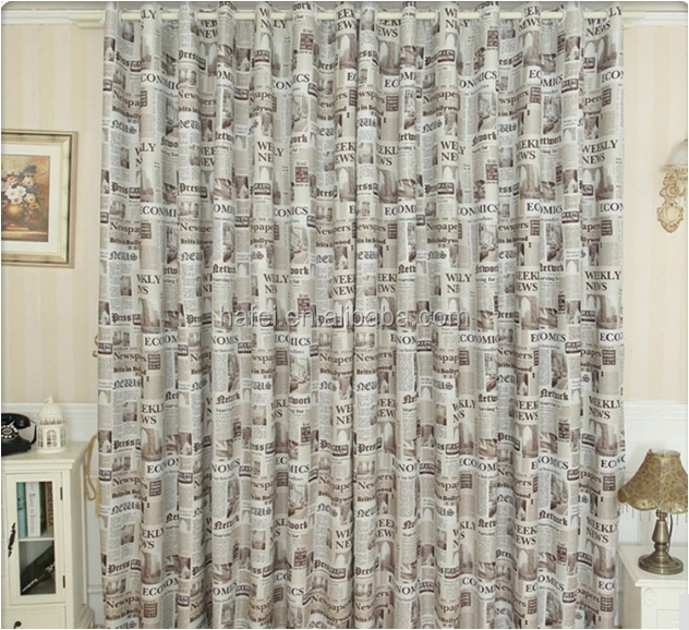Day And Night Curtain, Day And Night Curtain Suppliers And Manufacturers At  Alibaba.com