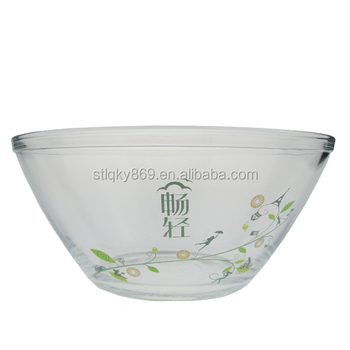 Decorative Clear Glass Bowls.China Supplier Clear Glass Fish Bowl Large Decorative Glass Bowls Cheap Glass Bowls Buy Cheap Glass Bowls Large Decorative Glass Bowls Decal Glass