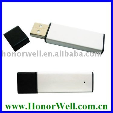 new bootable metal usb flash memory with secure 8gb