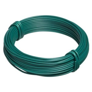 Chinese Supplier PVC Coated Wire