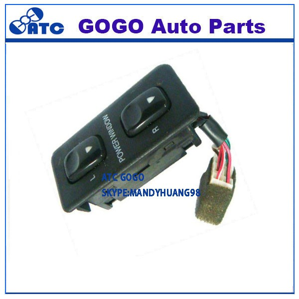 High quality Master Power Window Switch lifter window switch For HYUNDAI 9357025000YN /93570-25000YN