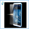 100% top quality high clear transparent tempered glass film guard for HTC D816/A9/820/D530/828/X9/M10/S9