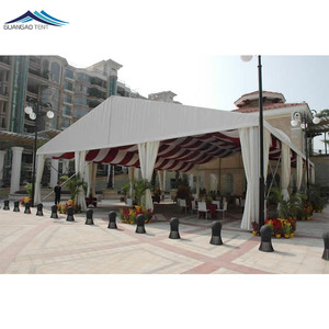 Cheap 30x60 outdoor winter wedding marquee party tent pvc design for sale ,big commercial party tent outdoor