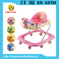 walker for baby 2017 baby musical walker with lovely dragon face cheap baby walker