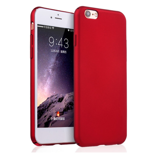 Best Selling Colorful 0.3MM Ultra Thin tpu case for zte grand x2 , cover for zte