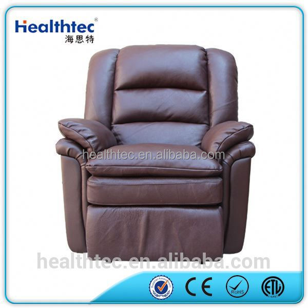 recliner chair remote control recliner chair remote control suppliers and at alibabacom