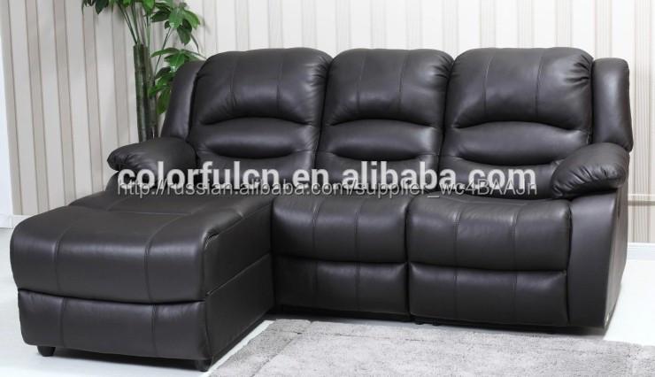 наиболее мягкий кресло диван для тяжелых люди домашний кинотеатр