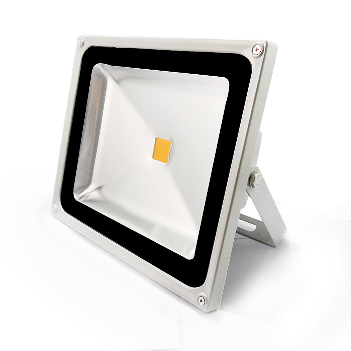 Waterproof IP65 10W 20W 30W 50W 70W 100W high power led floodlight outdoor led flood light energy saving lamp warm white/white