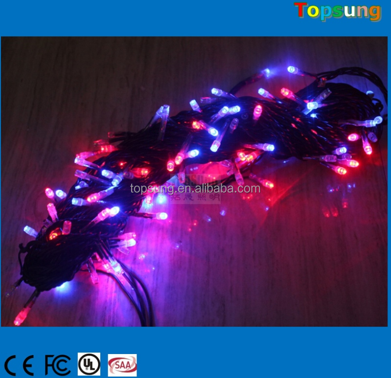 Outdoor led chasing christmas lights outdoor led chasing christmas outdoor led chasing christmas lights outdoor led chasing christmas lights suppliers and manufacturers at alibaba aloadofball Images