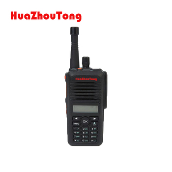 Walkie talkie do GPS do wifi do IP 3G 3G do andróide de W780